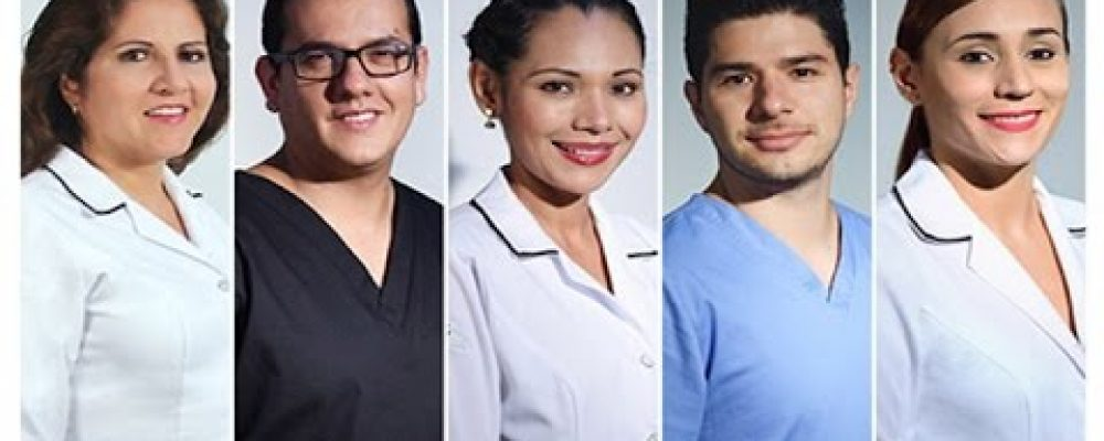How to Find the Right Dentist in Mexico